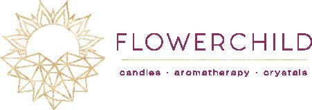 Flowerchild Healing